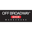 Off Broadway Shoes Offers