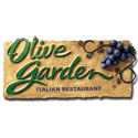 Olive Garden Offers