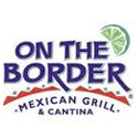 On The Border Mexican Grill Offers