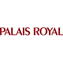 Palais Royal Offers