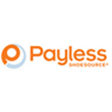 Payless Shoes Coupon Codes