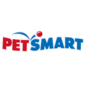 PetSmart Offers