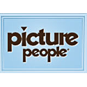 Picture People Offers
