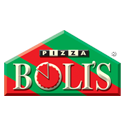 Pizza Bolis Printable Coupons