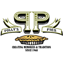 Pollys Pies Offers