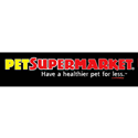 Pet Supermarket Offers