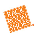 Rack Room Shoes Offers