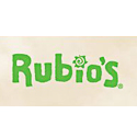 Rubios Fresh Mexican Offers