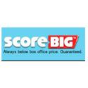ScoreBig.com Coupon Codes