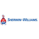 Sherwin-Williams Offers