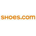 Shoes.com Offers