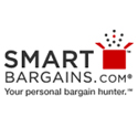 SmartBargains.com Coupon Codes