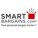 SmartBargains.com Offers