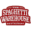 Spaghetti Warehouse Offers