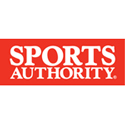 Sports Authority Offers