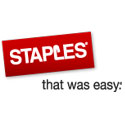 Staples Offers