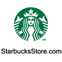 Starbucks Coupon Codes