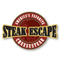 Steak Escape Offers