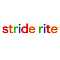 Stride Rite Offers
