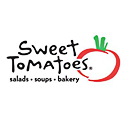 Sweet Tomatoes Printable Coupons