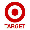 Target Store Coupon Codes