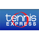 Tennis Express Offers