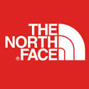 The North Face Offers