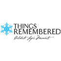 Things Remembered Offers