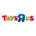 Toys R US Printable Coupons