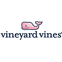 Vineyard Vines Offers