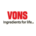 Vons.com Coupon Codes