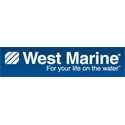 West Marine Coupon Codes