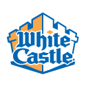 White Castle Printable Coupons