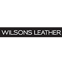 Wilsons Leather Offers