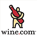 wine.com Offers
