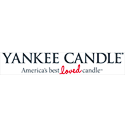 Yankee Candle Company Coupon Codes