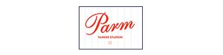 Parm Yankee Stadium