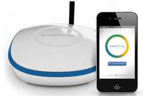 Smartthings_large