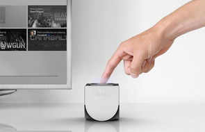 Ouya_large