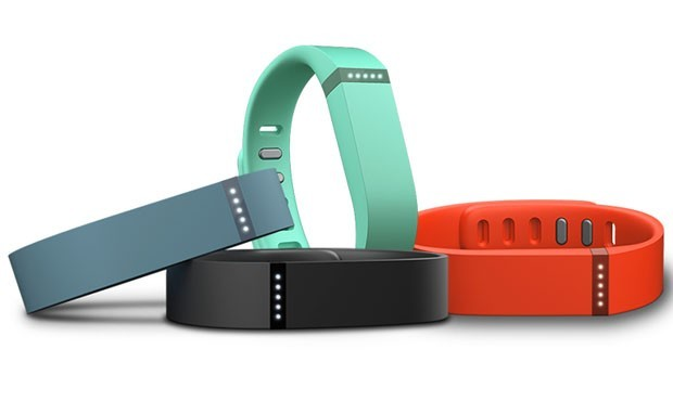 Fitbit-flex-620-wide-1356643611