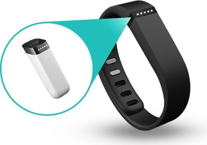 Fitbit_flex_tracker