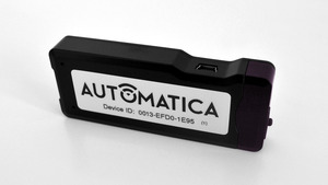 Automatica