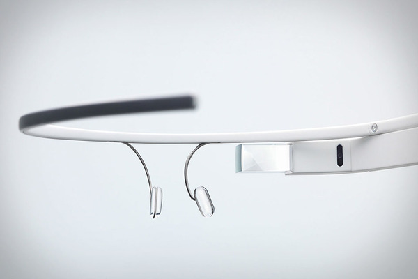 Google-glass-xl