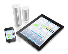 Web-hi_netatmo_combo_no-logo