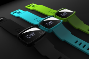 Nzn_-_lit_igg_watch_a_color_(1)