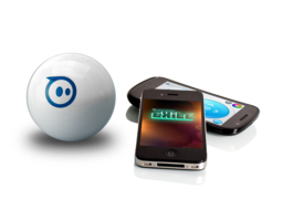 Sphero_phones