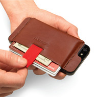 Wally_slim-wallet_iphone-pull_brown_1024x1024