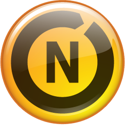 Norton AntiVirus 2014 21.1.0.18
