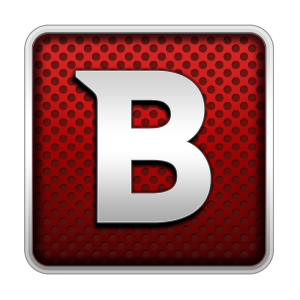 BitDefender Free Edition 2009 Build 12.0