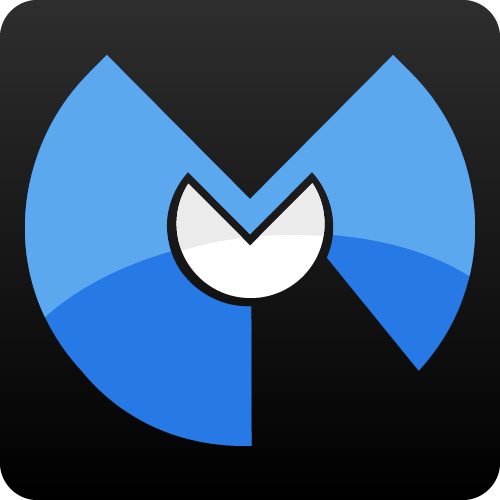 Free Download Malwarebytes Anti-Malware 1.75 Freeware